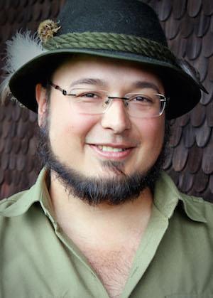 Christian Vu