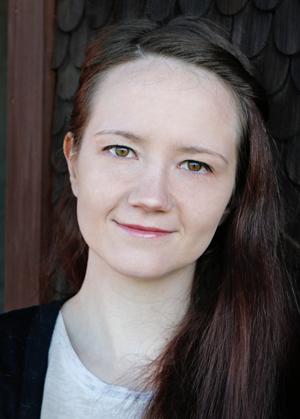 Bianca Elgaß
