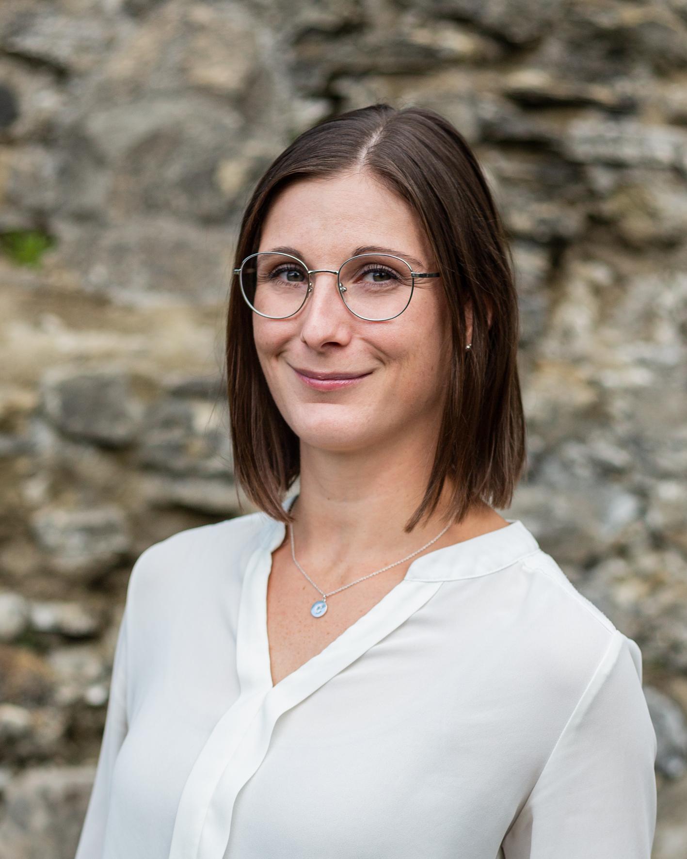 Claudia Schöwe