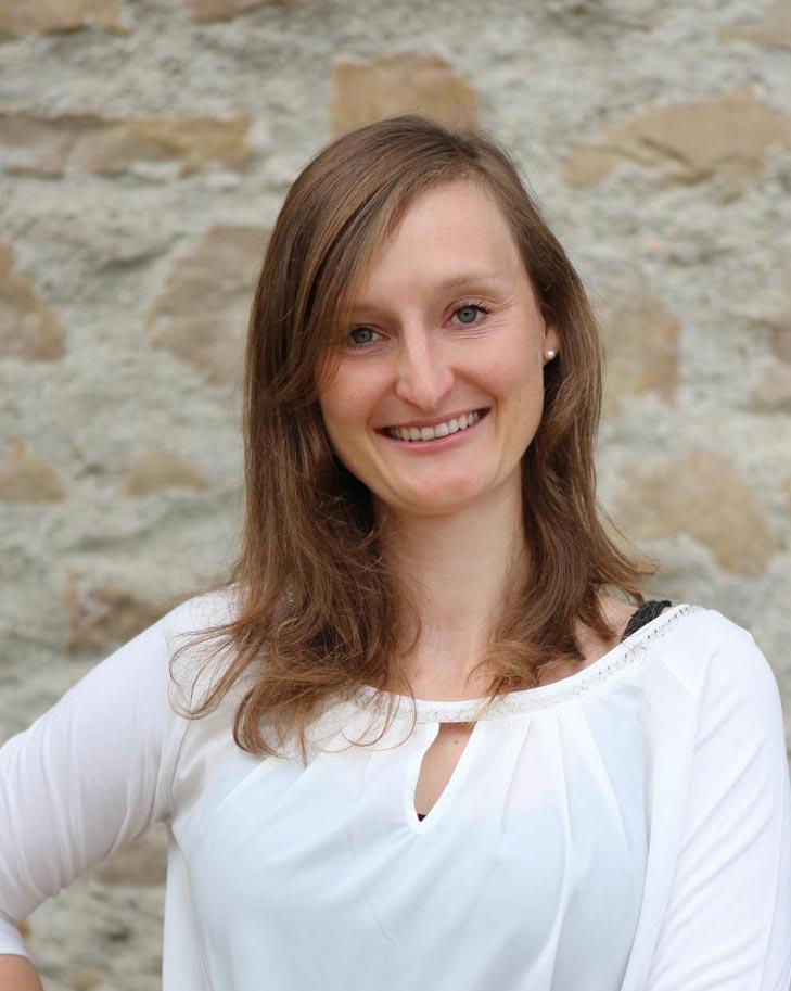 Lisa Hartmann
